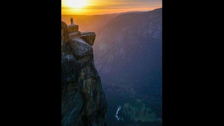 Yosemite-wedding_1473184088333-402970.jpg