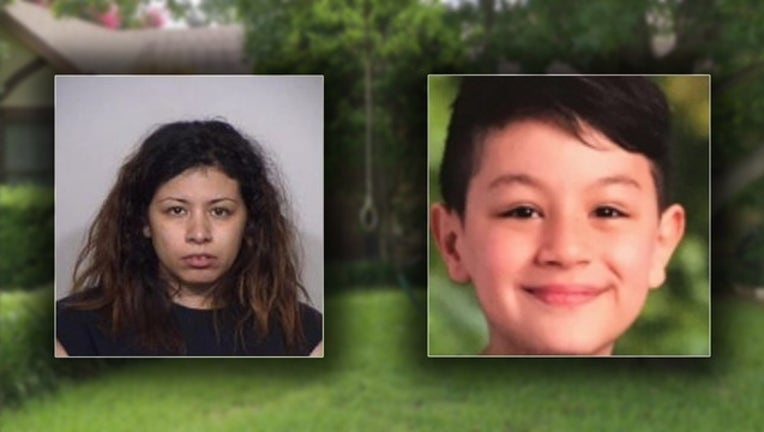6d6bfe70-Irving mother murder arrest_1561428882557.png.jpg
