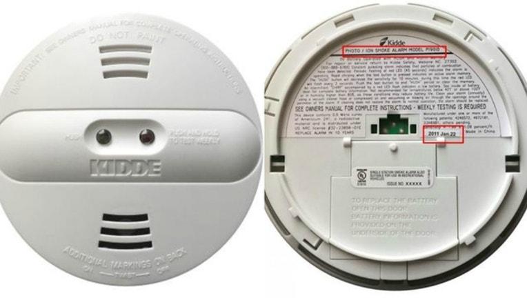 6d84de5f-kidde-fire-alarm-recall_1521721399584-404023.jpg