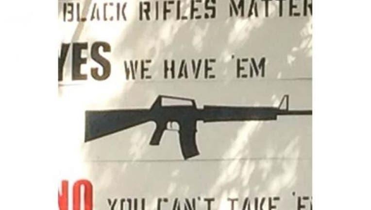 6e81887c-black-rifles-matter_1473782704899-404023.jpg