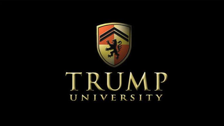 6ec827a3-Trump-University_1462571899379-407693.jpg