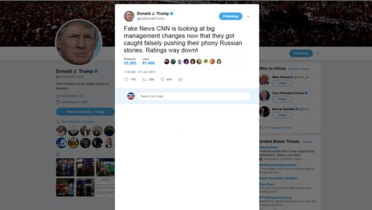 6f8dea47-Trump CNN tweet_1498596995283.png