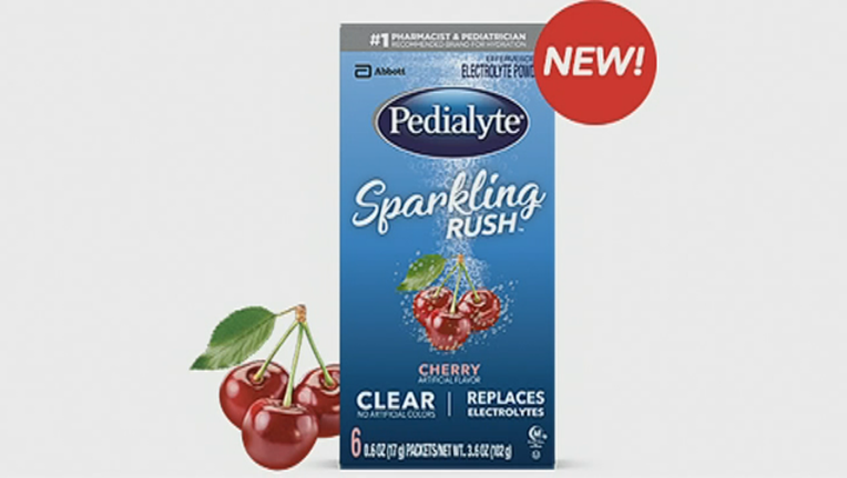 6ff97469-PEDIALYTE_TARGETS_ADULTS_WITH_HANGOVERS__FILE_STILLS___5LG0EKIA.mp4_00.00.00.01_1545356927292-405538.png