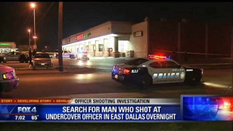 705eb63b-man shoots police_1460817383831.jpg