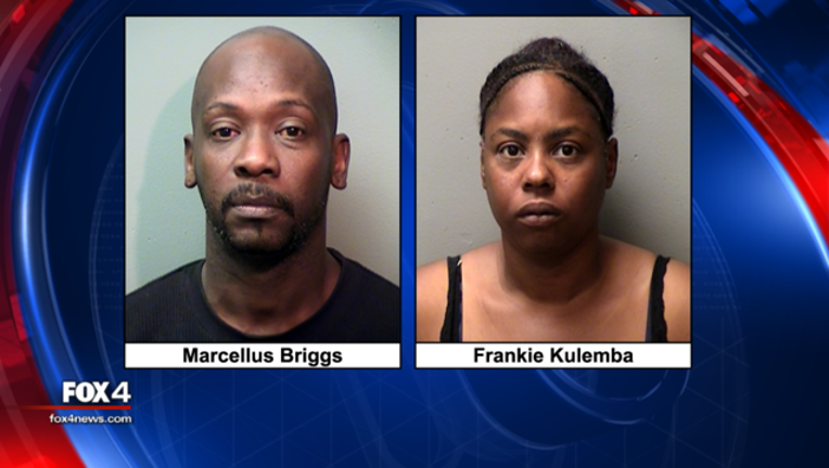 70749d8c-Fort Worth violent home invastion suspects_1500677053418.png