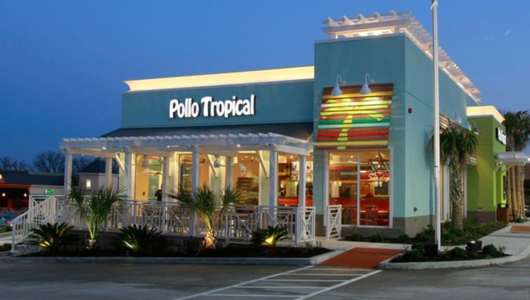 70749d8c-pollo tropical_1493136466894.jpg