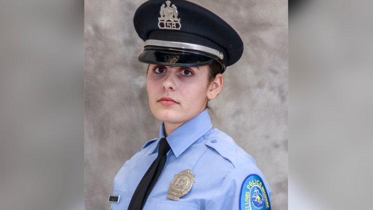 officer katlyn alix_1548465539138.jpg-401385.jpg