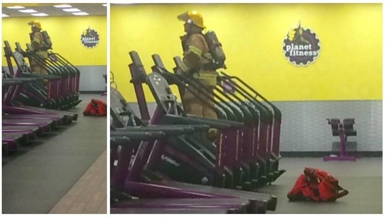 7195972f-firefighter honors fallen_1473678003854-404959.jpg