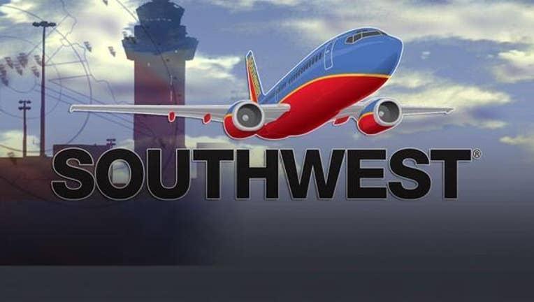 southwestairlines_1460983205074-408200.jpg