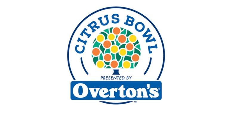 720cca12-citrus-bowl-overtons_1514844285842-402429.jpg