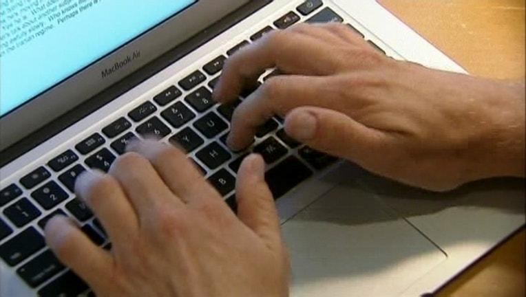 72b7e018-Keyboard, computer