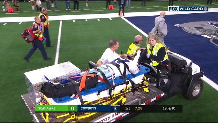 733fef42-hurns leg injury_1546740372120.PNG.jpg