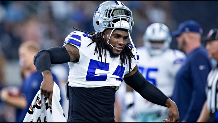73a863f1-Jaylon Smith_1543371089373