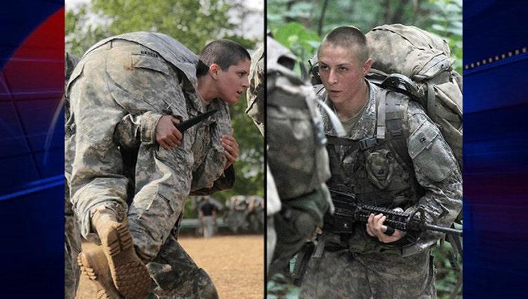 742e0bb6-Women Army Rangers