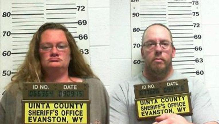 754e3e05-Wyoming parents