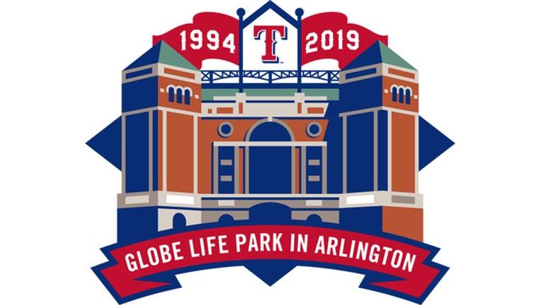 7574669f-Globe Life Park final season logo