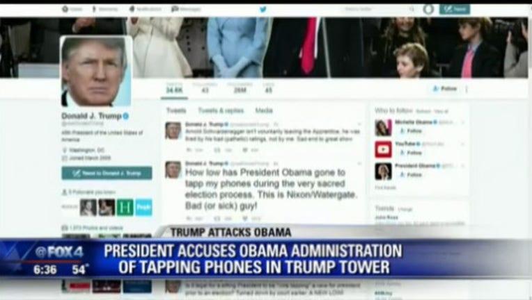 757ab614-Trump wiretap_1488725924364.jpg