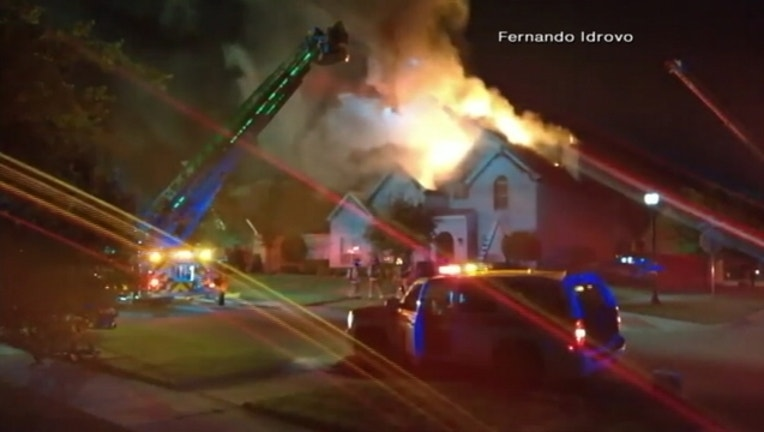 75951dff-frisco house fire_1469468552375.jpg