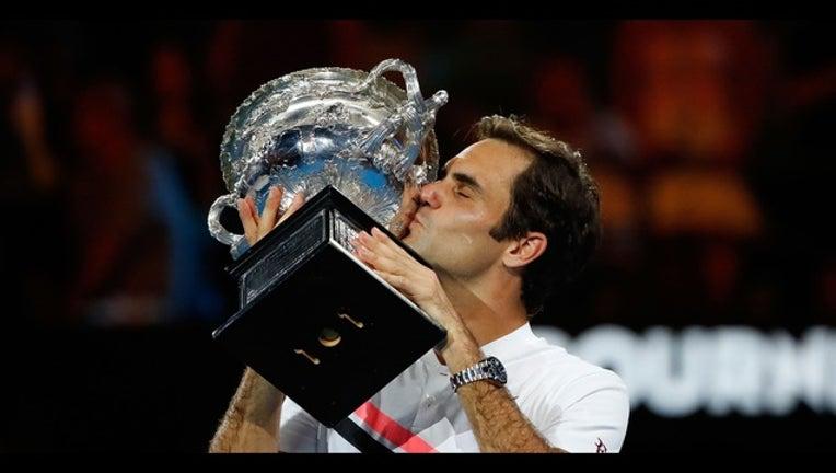 Roger Federer_1517175262538