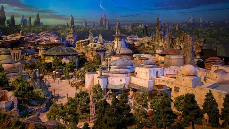 DisneyBlogsFB_1500005400076-407068.jpg