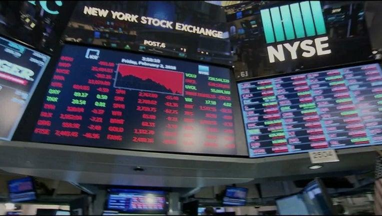 782c15d8-NYSE Closing Bell KDFWBCME01.mpg_14.58.15.24_1517606629310.png.jpg