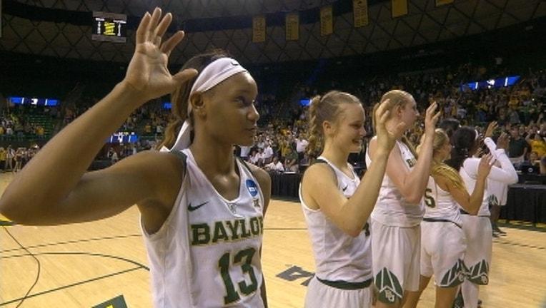 78b21c0b-Baylor Beats Cal NCAA_1490066656119.jpg