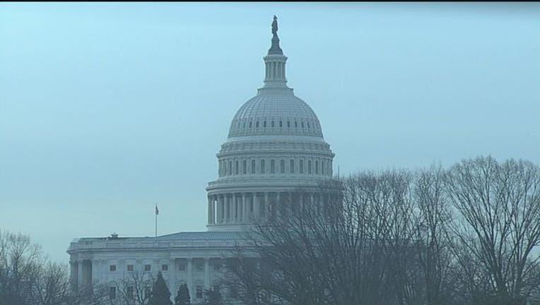 United States Capitol 2 020918-401720