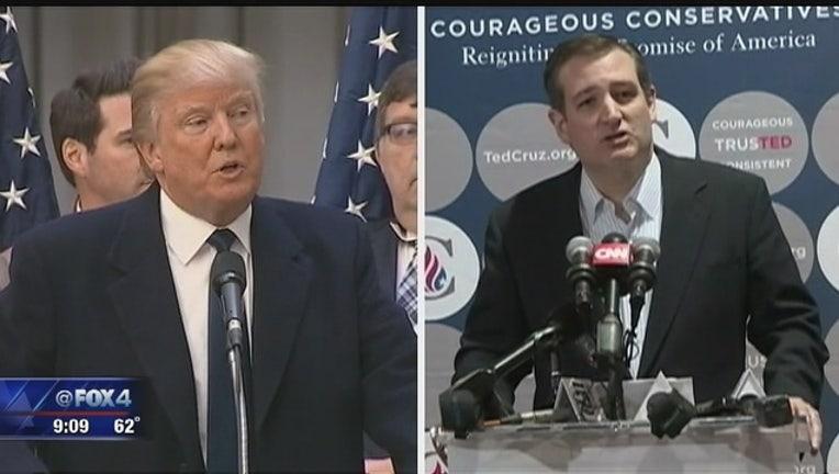 Cruz_says_Trump_spreading_false_rumors_0_20160326030047