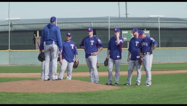 Rangers spring training_1519071623135.jpg