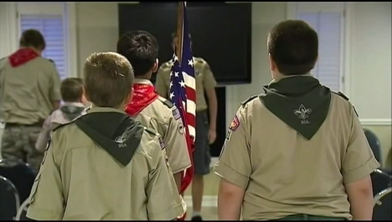 H-9P BOY SCOUTS WELCOME GIRL SCOUTS_00.00.00.07_1507809354106.png