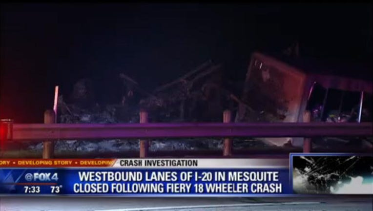 7ae76952-firey crash mesquite_1472308353338.jpg