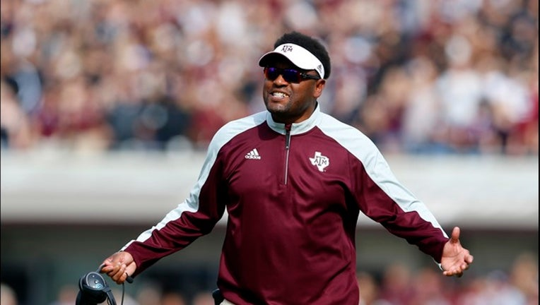 7be3f783-Kevin Sumlin_1515971535794