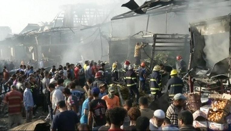 iraq bombing_1440692777122.jpg