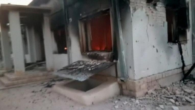 AFGHAN__HOSPITAL_BOMBING_10_1444233836745.jpg