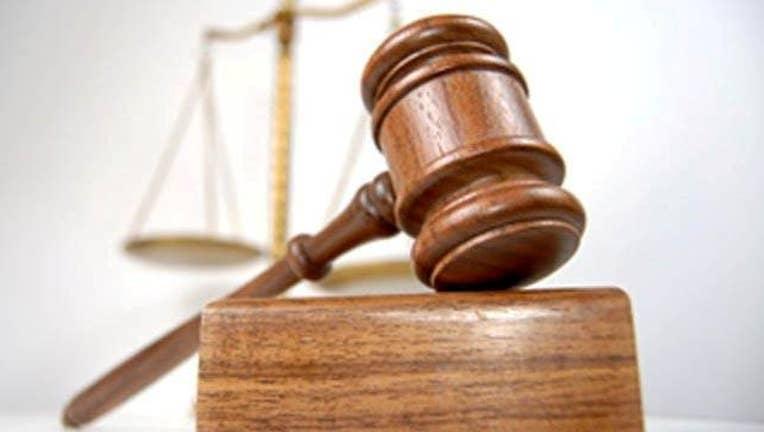 7cf083fa-Gavel, Justice