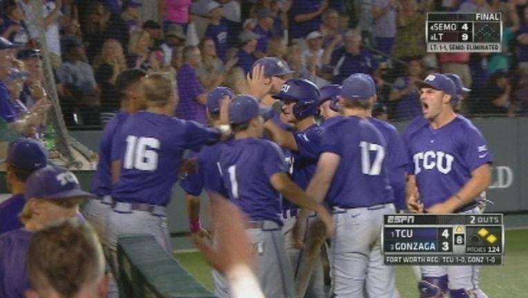 7d284793-TCU Baseball Wins_1465095163871.jpg