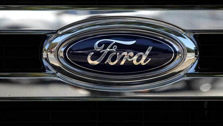 getty--ford-logo-clean-011519_1547557830162-65880.jpg