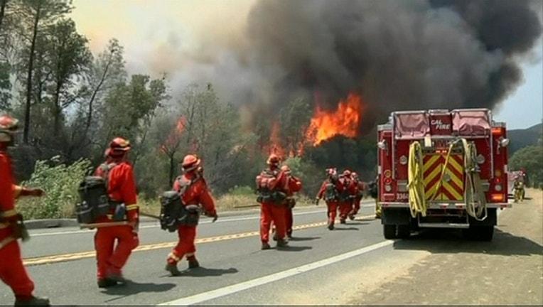 7decdd87-ca_wildfires_1439396299093.jpg
