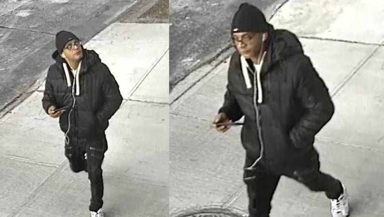 7e62e4f5-slashing-suspect_1549453314422-402970.jpg