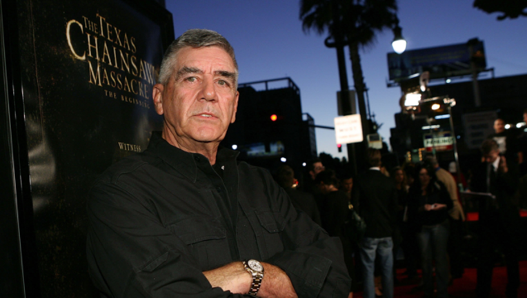 GETTY-Ermey_1523837544280-408795.png