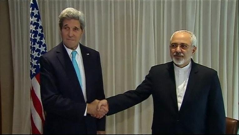 7fafd14c-iran nuclear deal_1441286467906.jpg