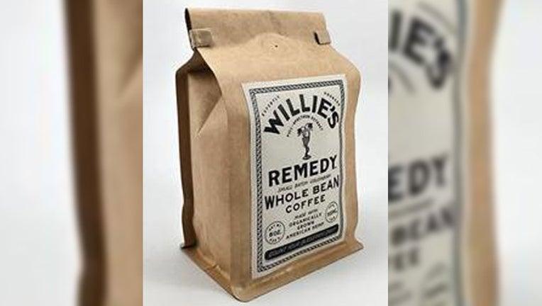 7fefb305-WILLIE NELSON COFFEE PIC EC_1549400865115.jpg-407693.jpg