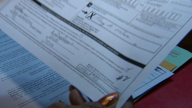 80b28ad3-West Dallas voter fraud residents