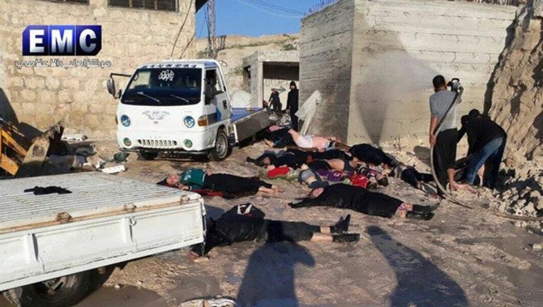syria attack_1491346305322.jpg