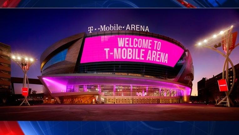 81b88d7d-t mobile arena_1465925217606.jpg