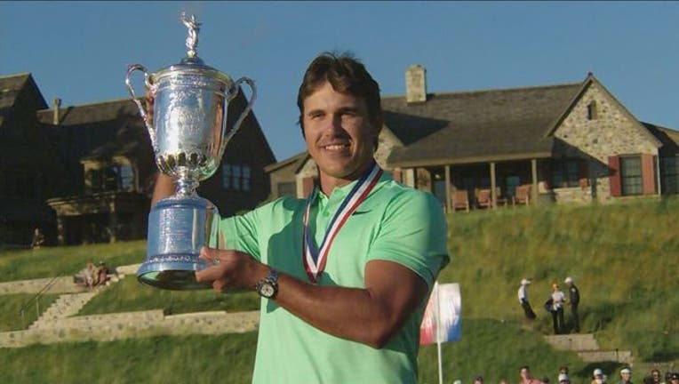 81f204ad-Koepka Wins US Open_1497839355071.jpg