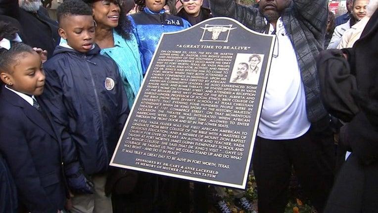 Fort Worth MLK MARKER 5P_00.00.12.09_1548110652776.png.jpg
