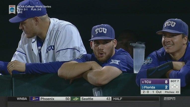 TCU Baseball Survives_1498329882984.jpg