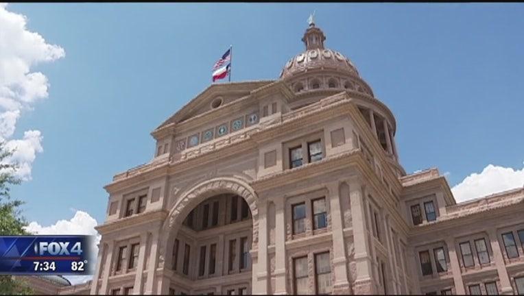 82918b8e-Texas Capitol_1500642565695.jpg