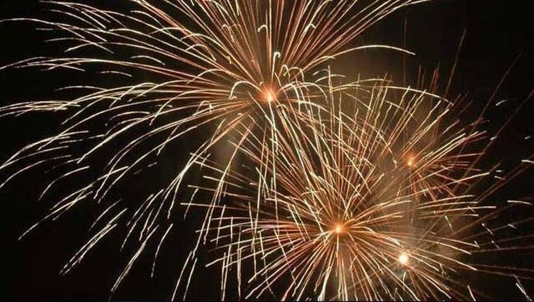 831d148e-fireworks.JPG